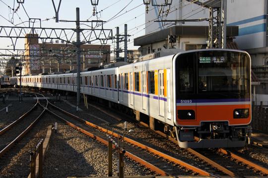 20100207_tobu_50090-01.jpg