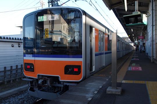 20100207_tobu_50090-03.jpg