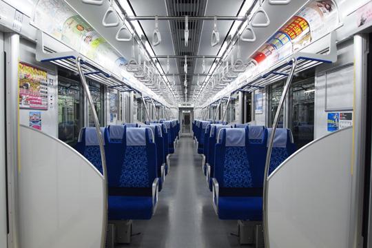 20100207_tobu_50090-in01.jpg