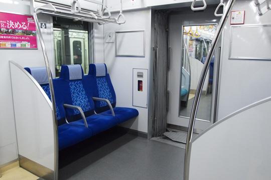20100207_tobu_50090-in02.jpg
