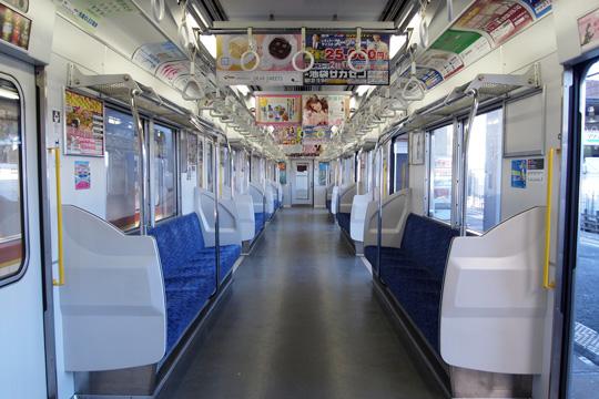 20100207_tobu_9000-in01.jpg