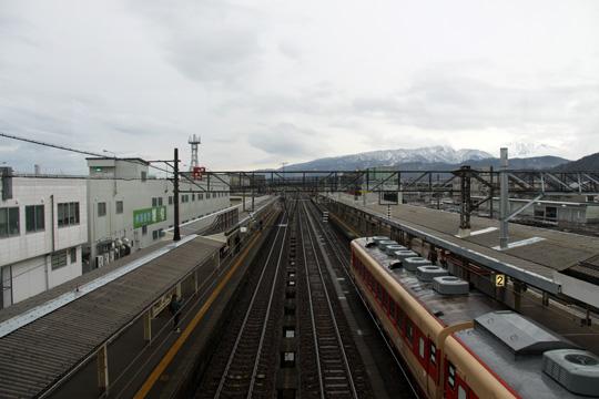 20100228_itoigawa-10.jpg