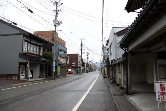 20100228_itoigawa-11.jpg
