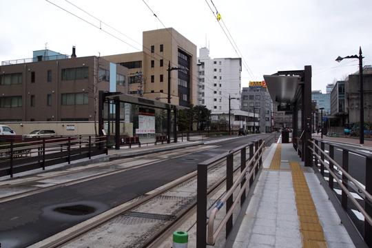 20100228_marunouchi-01.jpg