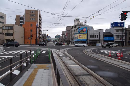 20100228_marunouchi-04.jpg