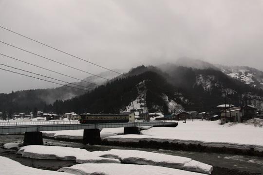 20100228_nechi-03.jpg