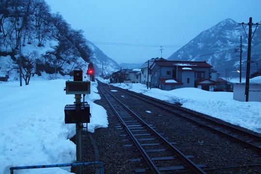20100228_nechi-05.jpg
