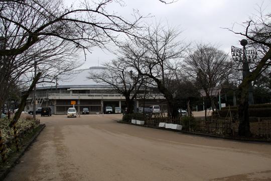 20100228_takaoka_castle-15.jpg