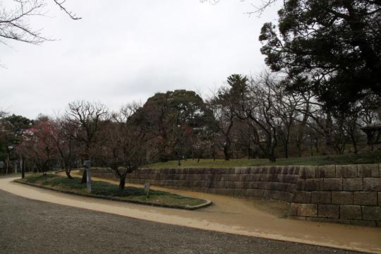 20100228_takaoka_castle-16.jpg