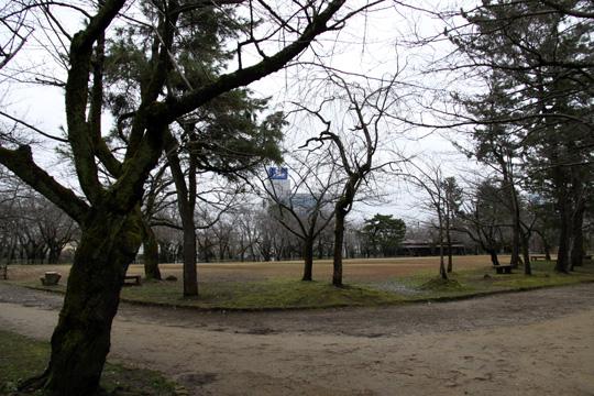 20100228_takaoka_castle-18.jpg