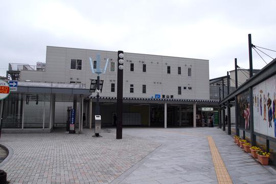 20100228_toyama-02.jpg