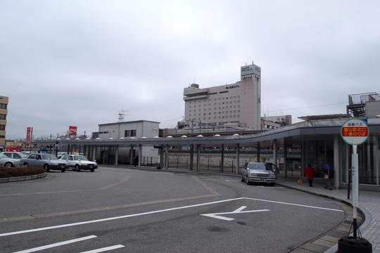 20100228_toyama-03.jpg