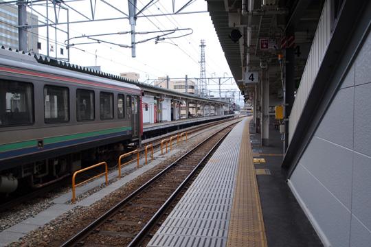 20100228_toyama-05.jpg