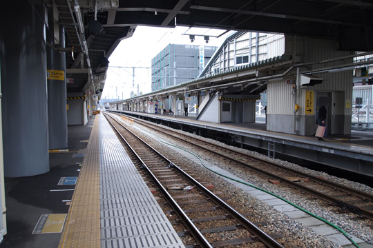 20100228_toyama-06.jpg