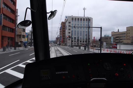 20100228_toyama_chitetsu-02.jpg