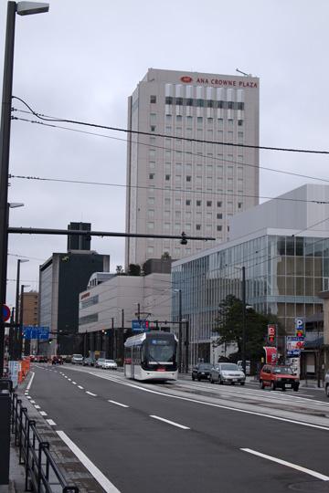 20100228_toyama_chitetsu-03.jpg