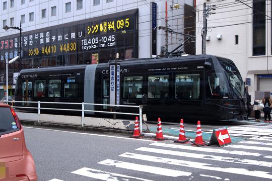 20100228_toyama_chitetsu_9000-03.jpg