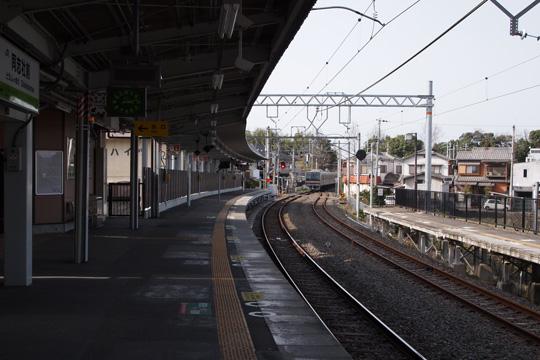 20100314_doshishamae-01.jpg