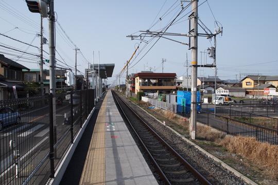 20100314_shimokoma-02.jpg