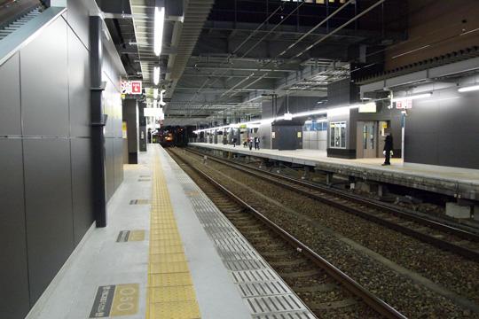 20100404_jr_takarazuka-02.jpg