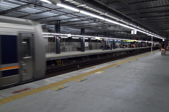 20100404_jr_takarazuka-04.jpg