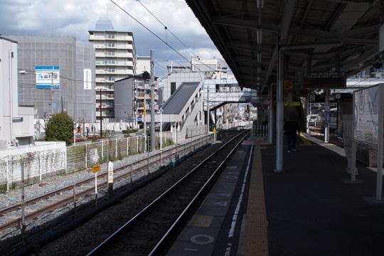 20100410_hirano-02.jpg