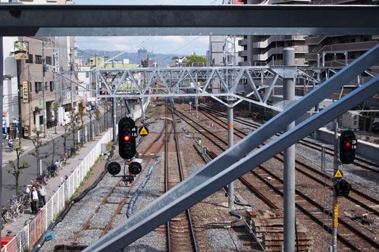 20100410_hirano-03.jpg