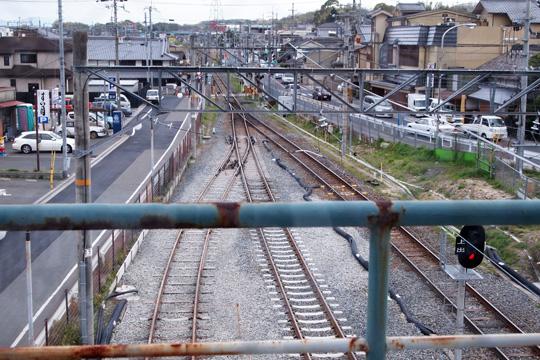20100410_hosono-02.jpg