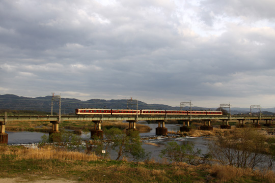20100410_kizugawa_bridge-03.jpg