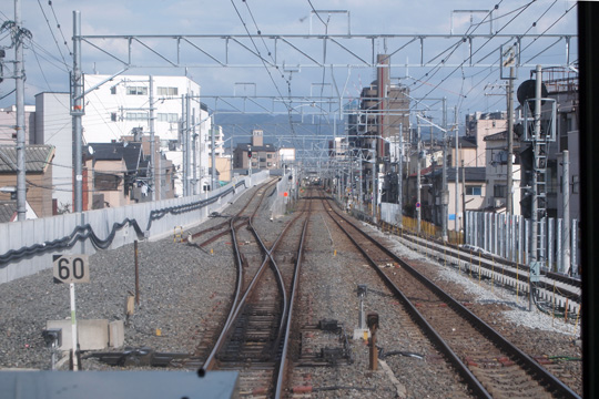 20100410_yamatoji_line-01.jpg
