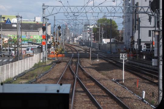20100410_yamatoji_line-02.jpg