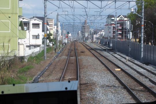 20100410_yamatoji_line-03.jpg