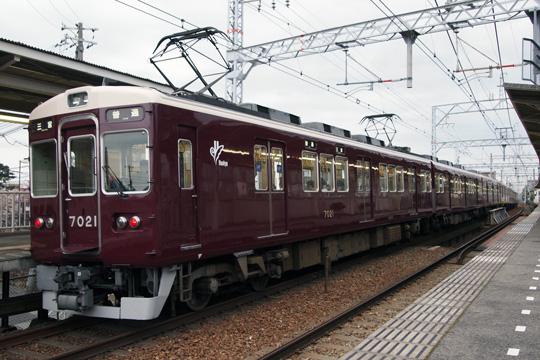 20100411_hankyu_7000-01.jpg