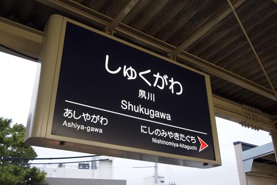 20100411_shukugawa-01.jpg