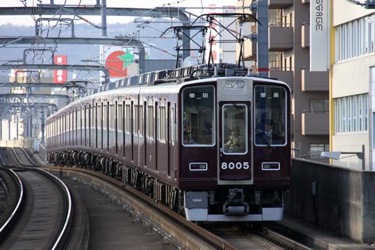 20100417_hankyu_8000-01.jpg