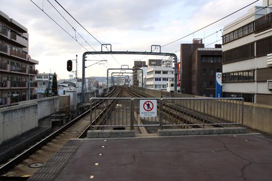20100417_okamachi-01.jpg