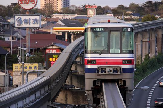 20100417_osaka_monorail_2000-01.jpg