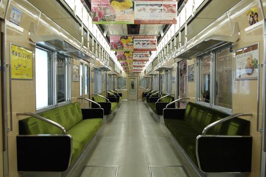 20100418_kitakyu_8000-in01.jpg