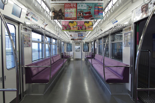 20100418_osaka_monorail_1000-in01.jpg