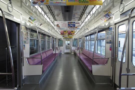 20100418_osaka_monorail_2000-in01.jpg