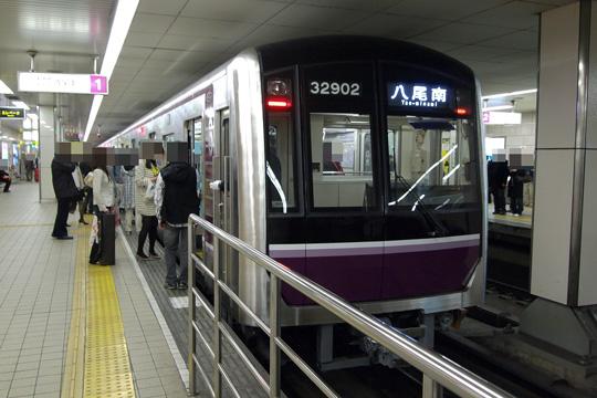 20100418_osaka_subway_30000-01.jpg