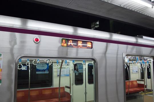 20100418_osaka_subway_30000-04.jpg