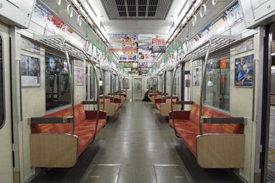20100418_osaka_subway_30000-in01.jpg
