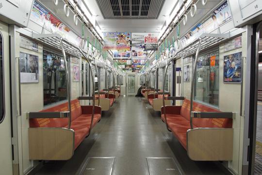 20100418_osaka_subway_30000-in01.jpg