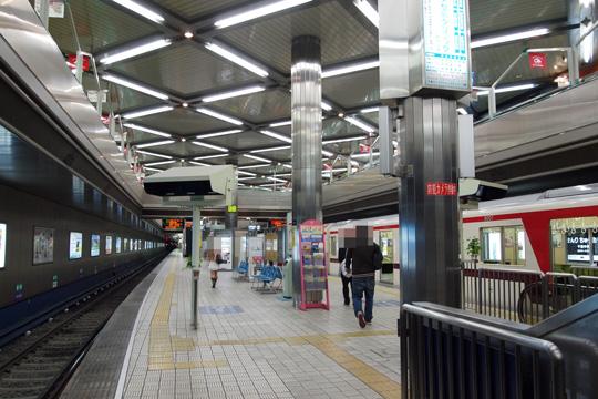 20100418_senri_chuo-01.jpg