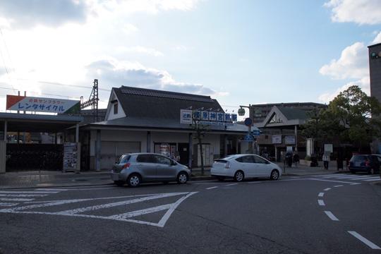 20100424_kashiharajingumae-01.jpg