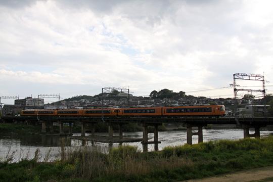 20100424_kintetsu_22000-01.jpg