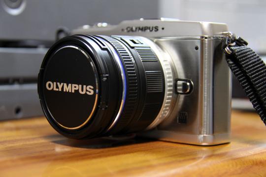 20100424_olympus_m_zuiko_dijital_9_18-10.jpg