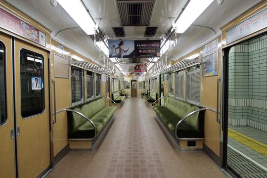 20100425_hankyu_3300-in01.jpg