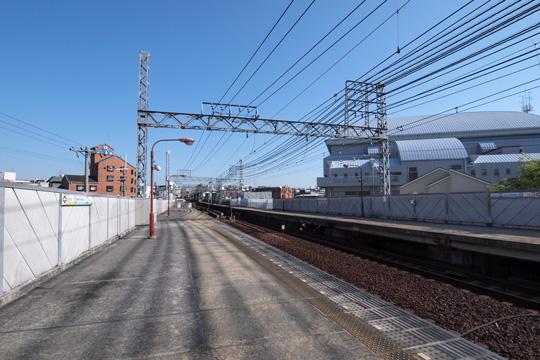 20100425_kishinosato_tamade-02.jpg